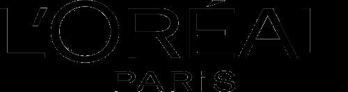 LOREAL-Logo-500x133